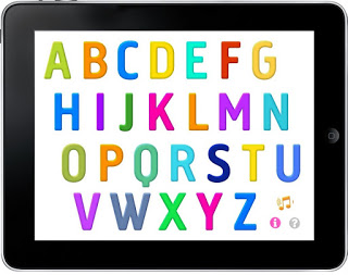 The ABCs of ABC apps