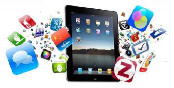 Free Augmentative & Alternative Communication Apps for iPad®