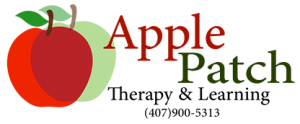 Apple Patch Therapy
