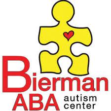 Bierman ABA logo
