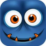 Monster Math For Kids - Games by Makkajai Edu Tech Private Limited