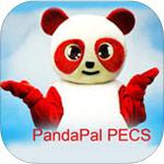 PandaPal