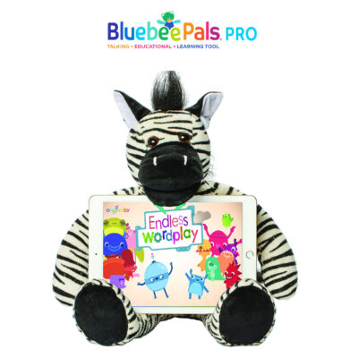 Riley the Zebra Bluebee_Pals_Hudson_right_150_1024x1024Bluebee_Pals_Hudson_front_150_1024x1024Bluebee_Pals_Hudson_left_150_1024x1024 Hudson The Puppy – Talking Educational Learning Tool