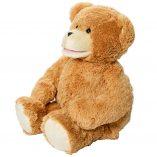 Sammy-the-bear-4