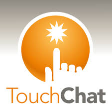 Telling Jokes with Touch Chat App and your Bluebee Pal