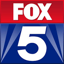 San Diego FOX 5 Morning News segment today