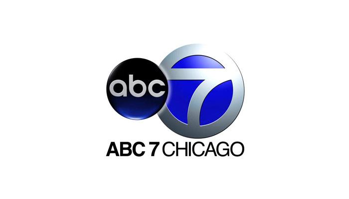 Abc7 news chicago live