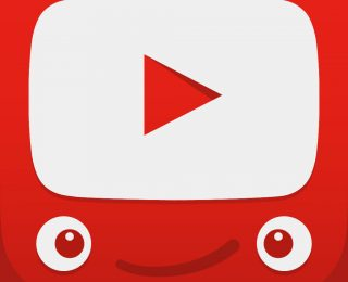 Using YouTube Kids with your Bluebee Pal