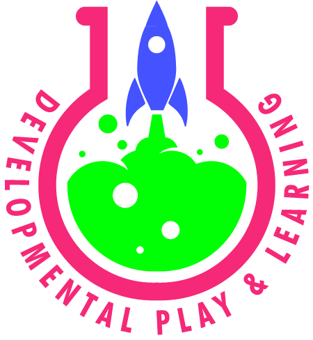 Developmental Play & Learning by Jo Booth