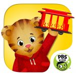 Teach Social-Emotional Skills with Daniel Tigers Grr-ific-Feelings