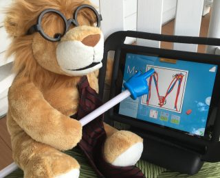 How to Choose a IOS or Android Tablet for your Child