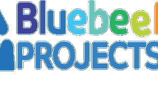 Bluebee Pal Project: North Naples Speech and Language Services, Inc.