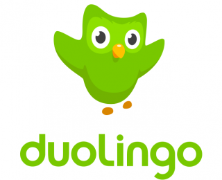 Learning a New Language with Duolingo and Bluebee Pal