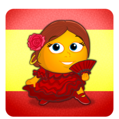 Fun Spanish Learning Games Meets Bluebee Pal