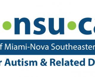 University of Miami – Nova Southeastern University Center