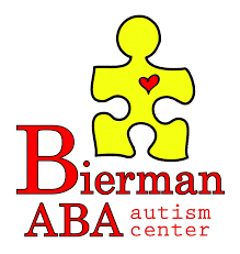 Bierman ABA Autism Center and Bluebee Pals