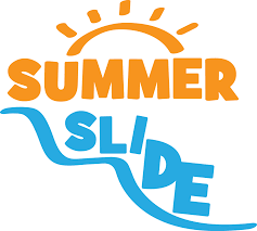 Avoiding Summer Slide with Bluebee Pals