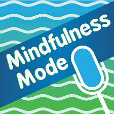 Mindfulness Beginning Training with Bluebee Pals