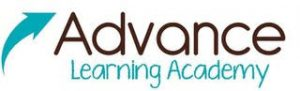 Advance Learning Academy