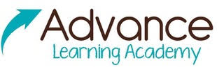 Advance Learning Academy and Bluebee Pals