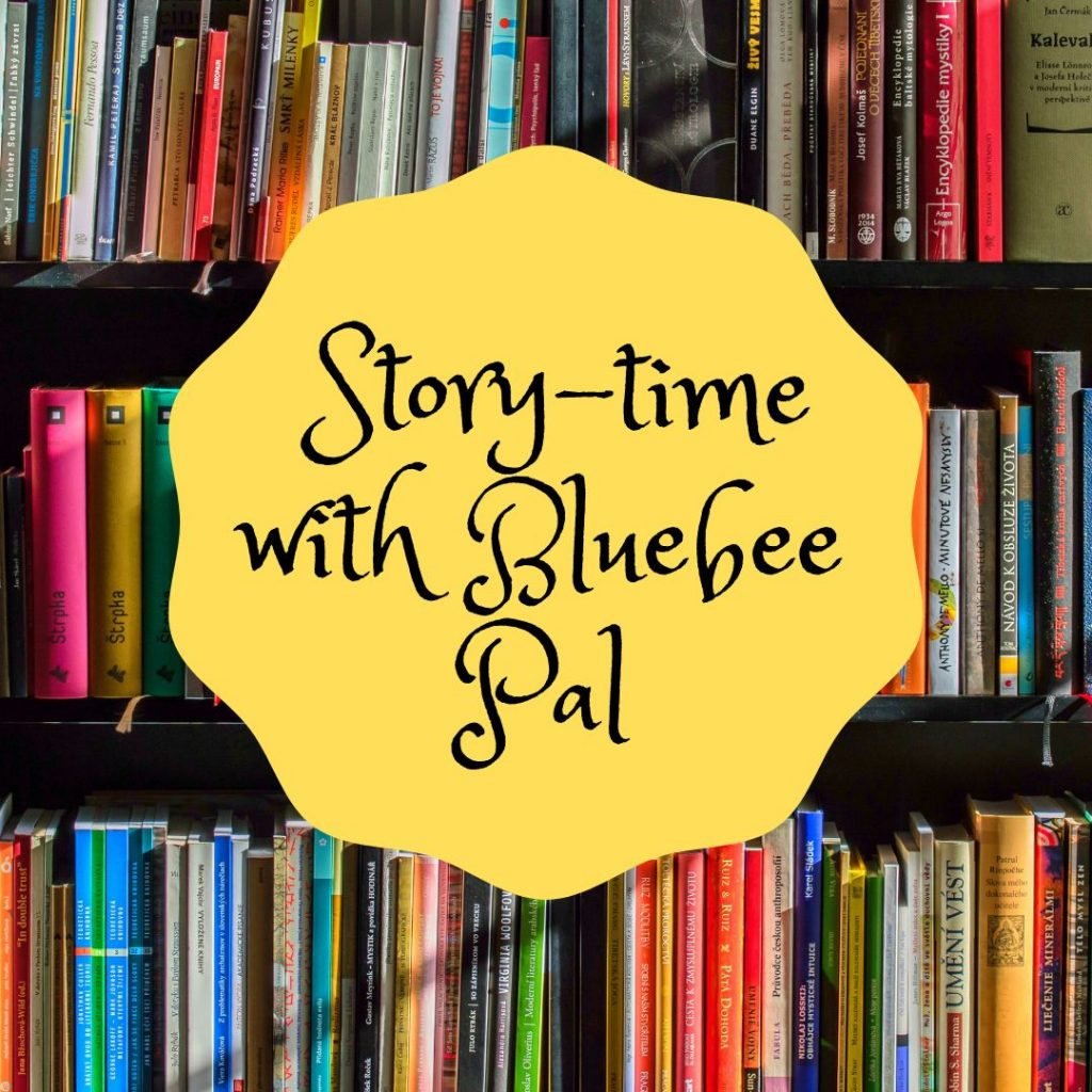 app reviews archives bluebee pals