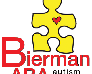 Applied Behavior Analysis (ABA)and Bluebee Pals