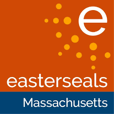 Assistive Technology at Easterseals with Bluebee
