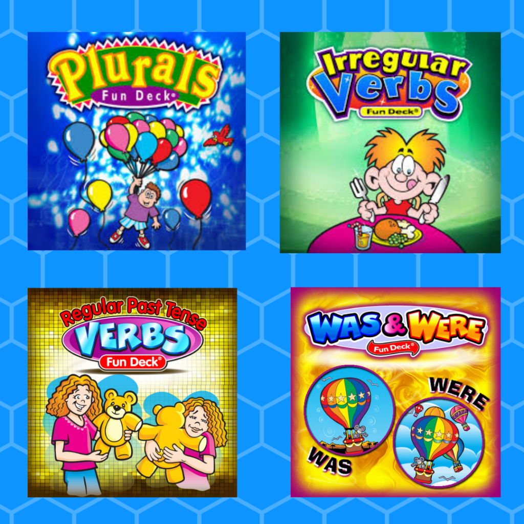 Parents' Choice Award Archives | Bluebee Pals®