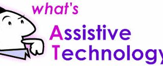 Affordable Assistive Technology Tools and Bluebee Pals