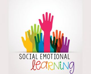 Bluebee Pals and Social Emotional Learning