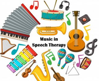 Music Therapy and  Bluebee Pals Communication Tools
