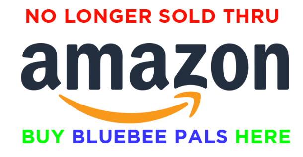 BBP AMAZON SOLD OUT