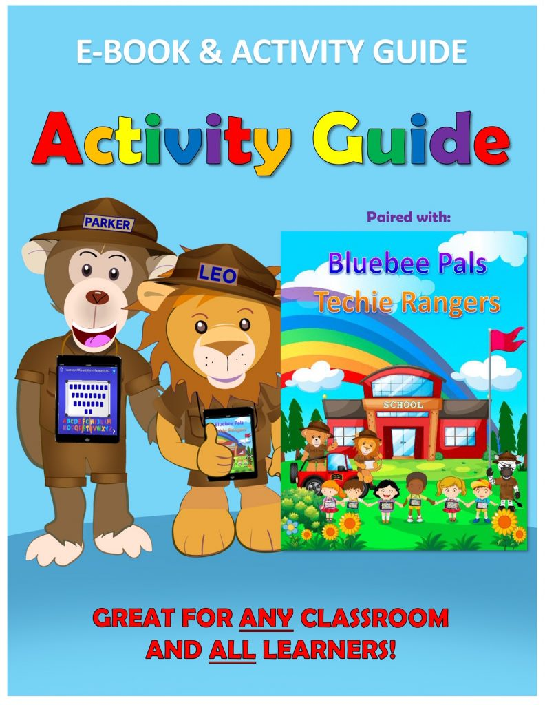 BBP PROGRAMS SELLSHEET_ACTIVITY BOOK