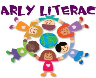 Early Learning Educational Activities for Literacy