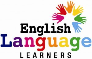 English as a Second Language (ESL) and Bluebee Pals