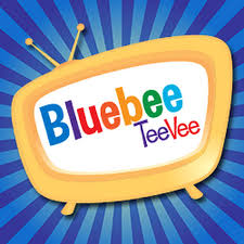 Bluebee TeeVee−the Autism Information Station
