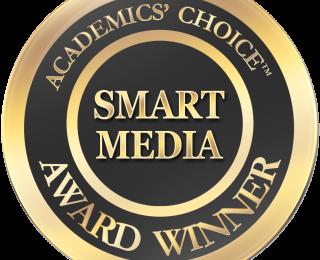 Academics' Choice Award™ Winner