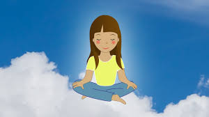 Introducing Mindfulness in Early Childhood