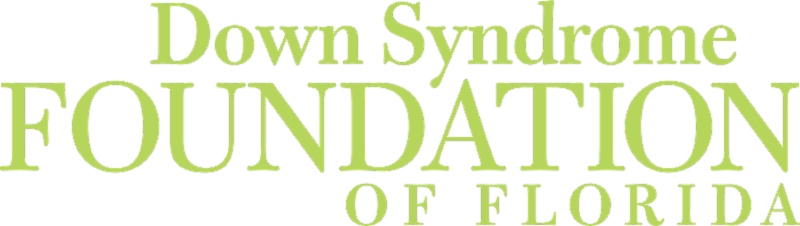 The Down Syndrome Foundation of Florida