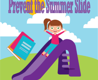 Summer Slide: The Impact of COVID-19, and How to Combat it with Bluebee Pals!