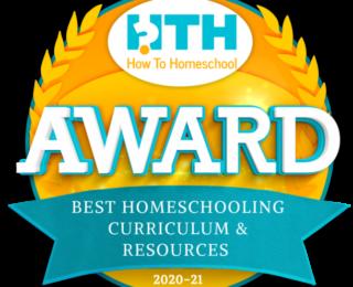 Special Needs Homeschool Curriculum & Resources
