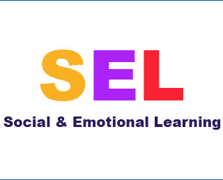 Social Emotional Learning and Bluebee Pal